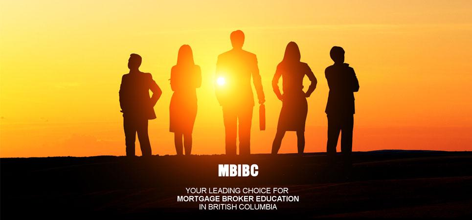 MBIBC_home